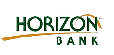 Horizon-bank-icon.png