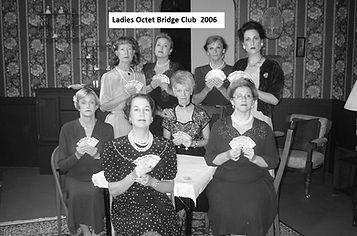 2006 bridge club.jpg
