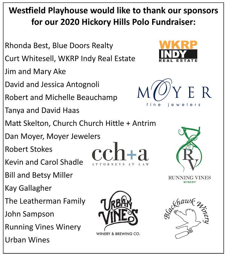 2020-08-29 Thanks Polo.jpg