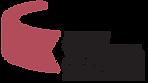 AWCCF-Logo-TrsprtBack-Med (003).png