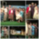 Picnic Collage.jpg