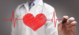 whit-heart-failure-cover.jpg