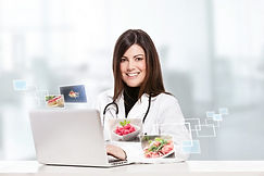 become-a-certified-nutritionist-768x512.
