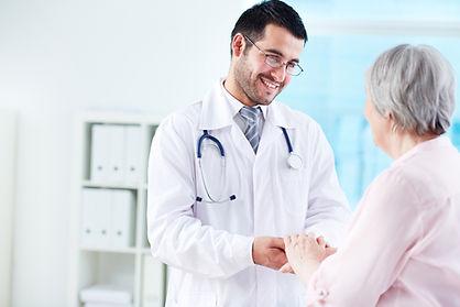 saude-medico-paciente-20130418-002.jpg