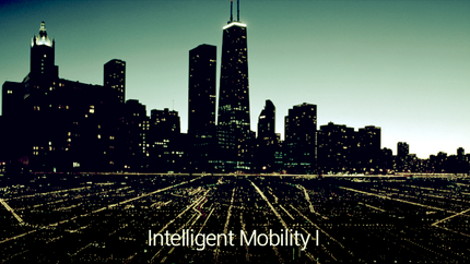 Editorial: Intelligent Mobility as a Means to Improve Health Equity