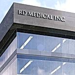 rd medical
