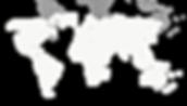 world-map-dotted-green_edited_edited_edi