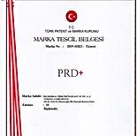 PRD+ Trademark.jpg
