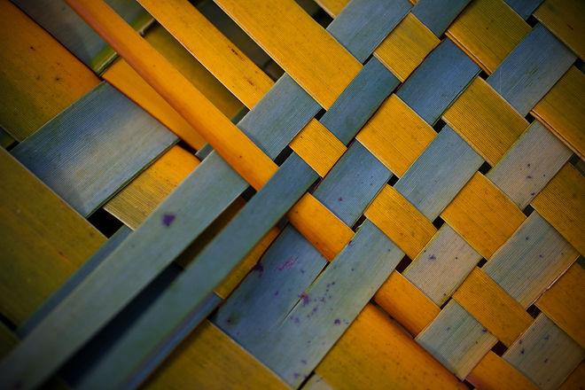 0121 schach.jpg