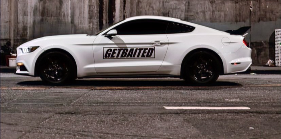 sideview%2520stang_edited_edited.png
