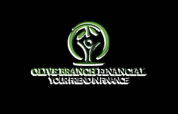 Olive Branch Financial logo
