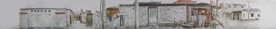 Street_9.jpg