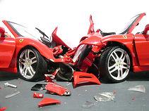 crash 041.jpg