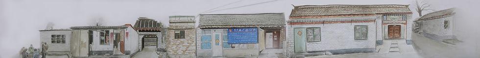Street_7_2.jpg