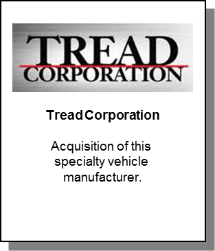Tread Pic.png