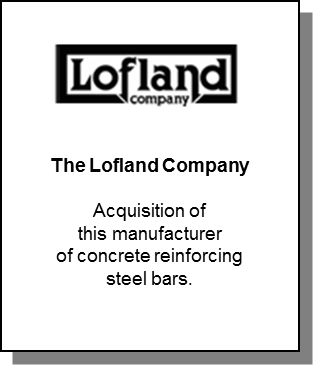 Lofland Pic.png