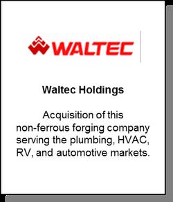 Waltec Pic.png