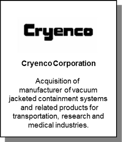 Cryenco Pic.png