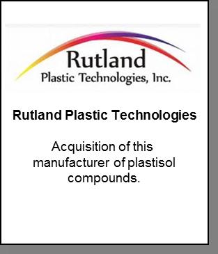 Rutland Pic.png
