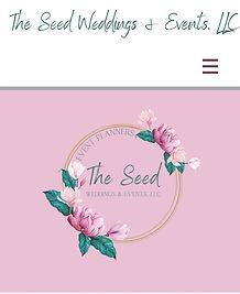 Seed Pic.jpg