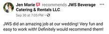Jen Review.jpg