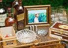 whiskey bar.jpg