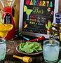 margarita bar.jpg