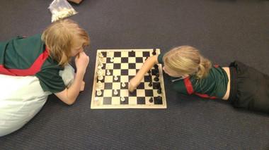 20180427_Chess.jpg