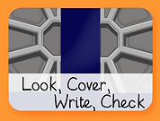 lookCover.png
