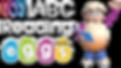 re_logo_reggie_au_201901.png