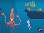 gamefroot_squid.jpg