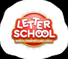 Logo_LS_Shadow3.png