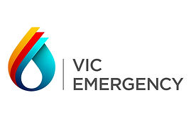 VicEmergency.jpg