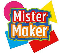 Mister-Maker-with-Logo-horizontal.jpg