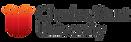 charles-sturt-university-logo-png-6.png