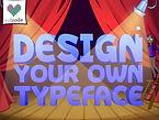 vidcode_typeface.jpg