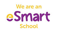 We are an eSmart School (1).jpg