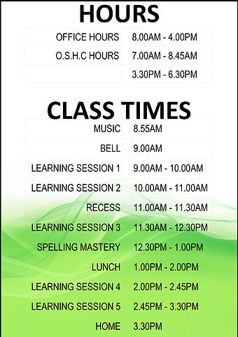 OFFICE HOURS AND CLASS TIMES.jpg