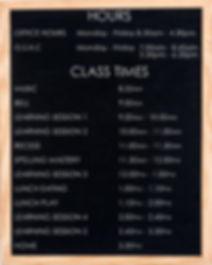 Class Hours.jpg