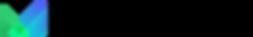 Mathspace-Logo.png
