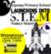 STEM Family Night Poster.jpg