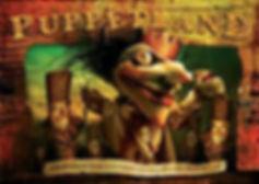 puppetland.jpg