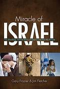 Miracle of Israel.jpg