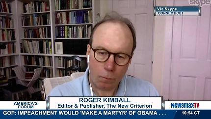 Roger Kinball 1.jpg