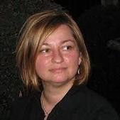 Simona Krasnansky.jpg