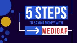 5 TIPS ON SAVING MONEY WITH MEDIGA