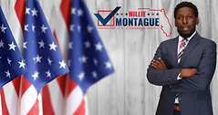Willie-Montague-1024x538.png