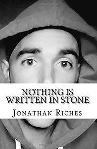 Nothing Written in Stone.jpg
