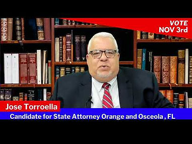 Jose Torroella 1.jpg