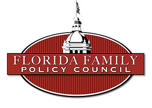 Florida Family Policy Council.png